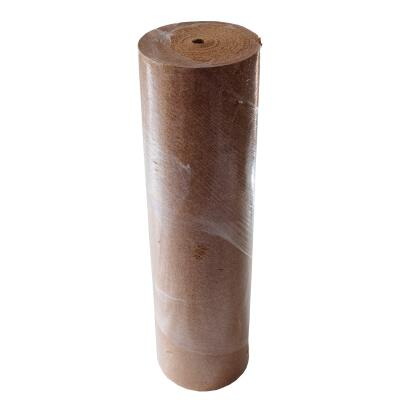 Roll cork 2 mm thickness | 30 m² footfall sound insulation