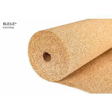 Rollenkork 4 mm | 5 m² (5 x 1 m)