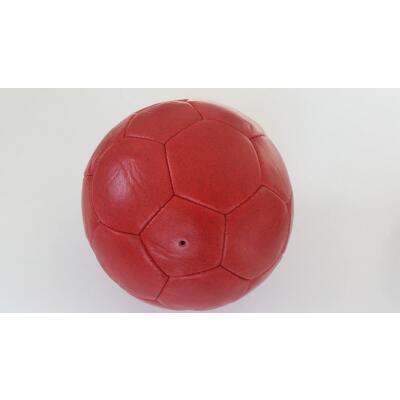 Cork Ball Handball Cork Leather Game Ball vegan leather EM eco Balls handmade