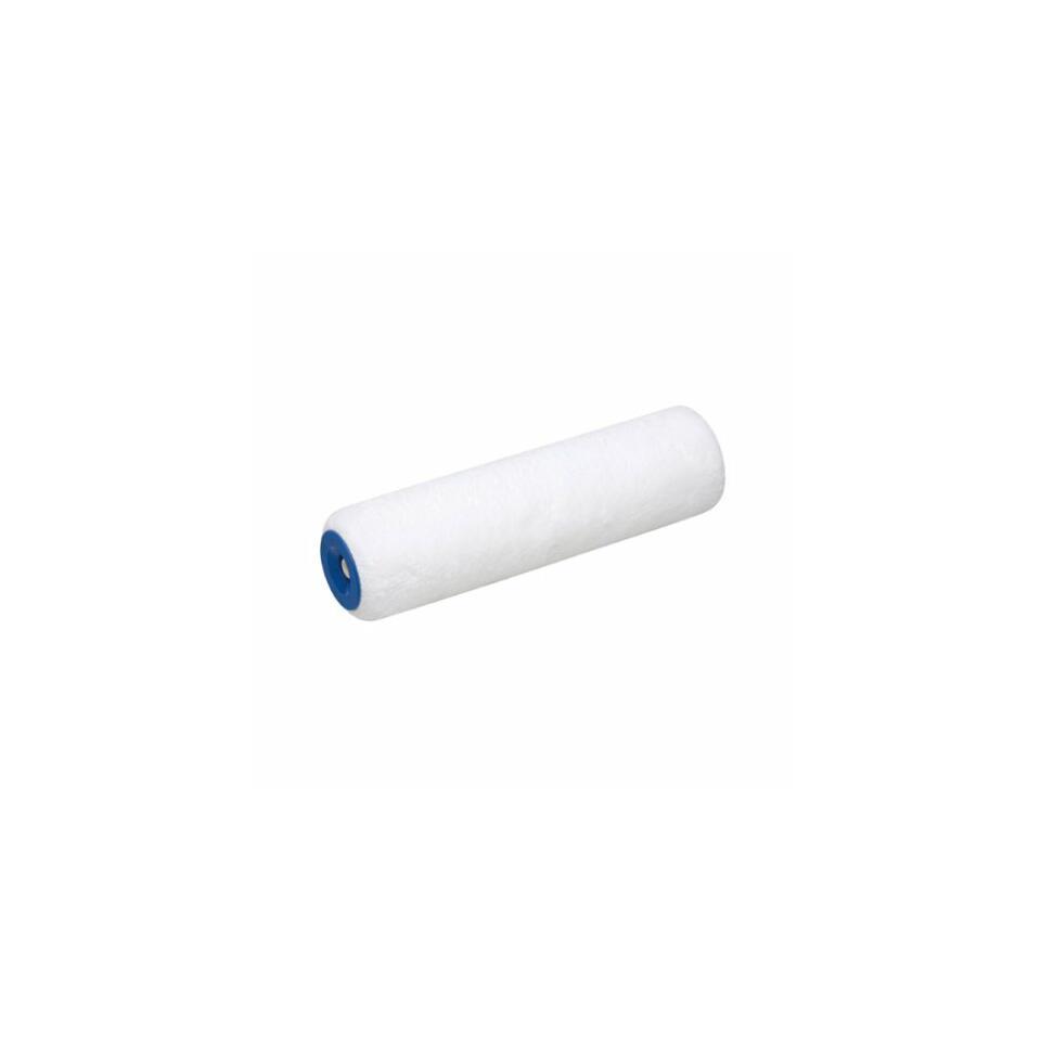lackwalze / lackrolle zum auftragen von parkettlack, microfaser, 7,90 €