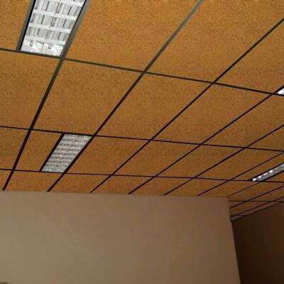 Cork Board 100 X 50 1 Cm 10 Mm