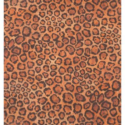 Cork fabric: All designs and dimensions