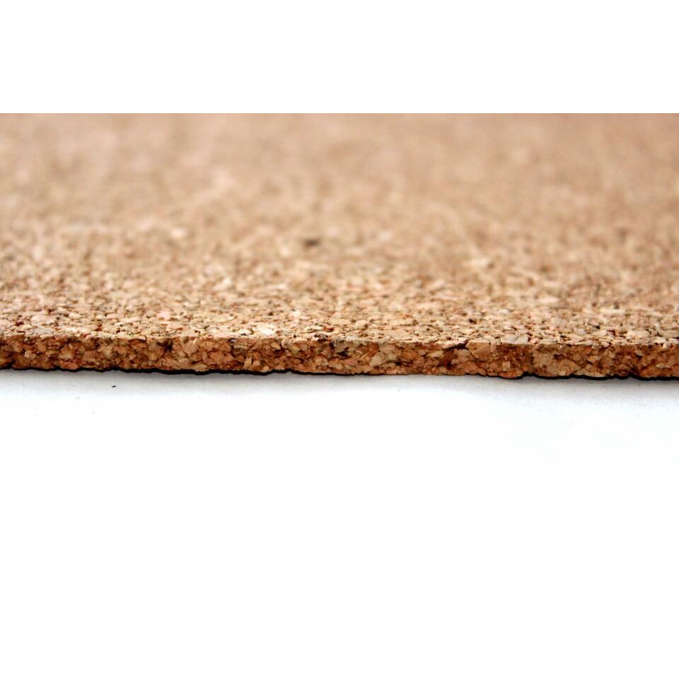 pinnwand kork hochwertige pu korkplatten xxl memo wall 5 90. Black Bedroom Furniture Sets. Home Design Ideas
