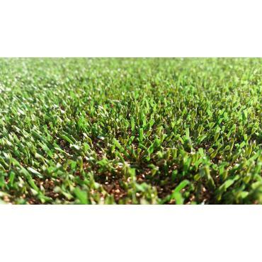 Artificial grass cork Infill litter of cork granules 125...