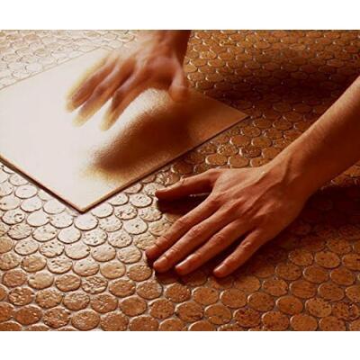 Korkmosaik Mosaikfliesen Premium Wohlfuhlen In Outside 8 00