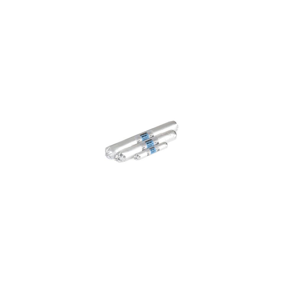 Colle parquet MS 262 /élastique ferme parquet colle multi-usages