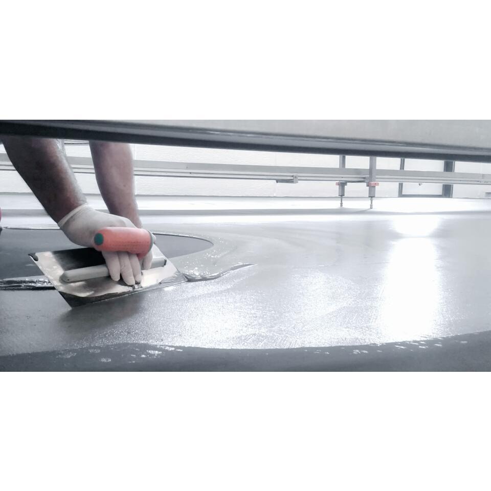 decorkrete microzement dekorative beschichtung betonoptik 112 00. Black Bedroom Furniture Sets. Home Design Ideas