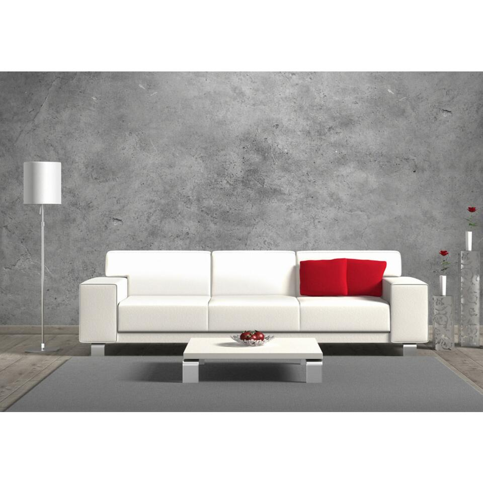 decorkrete microzement dekorative beschichtung betonoptik. Black Bedroom Furniture Sets. Home Design Ideas