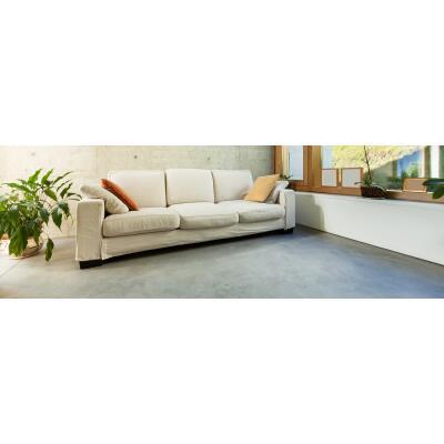 Aussen; DECORKRETE Microzement 10kg Betonoptik Boden Wand Beschichtung  Innen U. Aussen