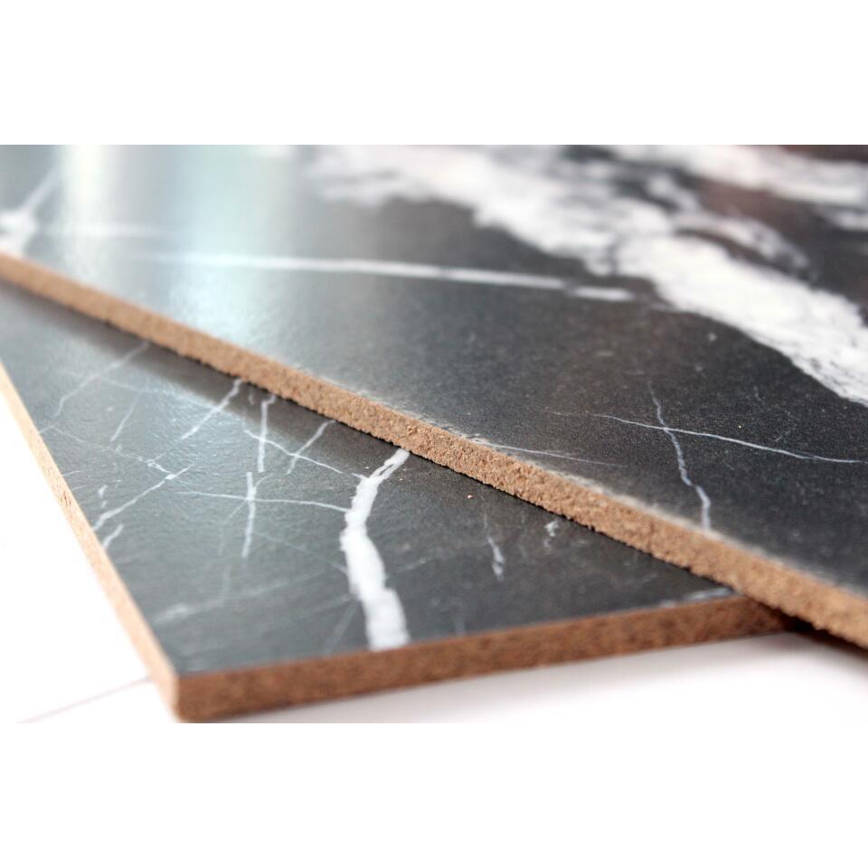 Vinyle Adhésif Pour Sol friedbert bleile h&d cork-shop