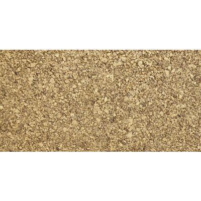 Korkplatten 100 X 50 X 2 Cm Unterlage Isolierung Dammung 7 50