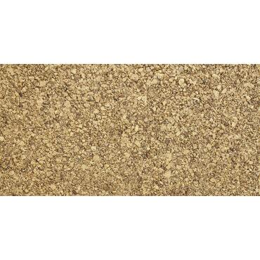 Cork plate 100 x 50 x 2 cm (20 mm thickness)