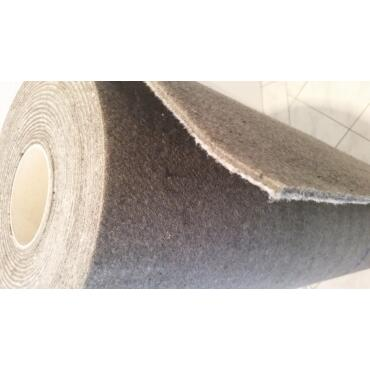 High End insulating underlay up to -27db   30,14 m²...