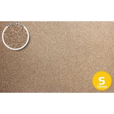 Pinnwand Korkplatte 58x46,5cm 10mm