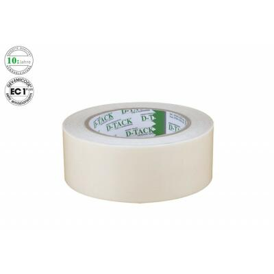 Double-sided adhesive tape 50mm x 25m Duo Lay