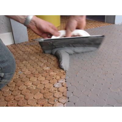 Bostik Ardacolor Flex joint tiles joint mortar (5 and 25 kg)