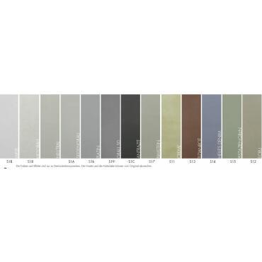 Farbzusatz für Mikrozement Decorkrete 200g