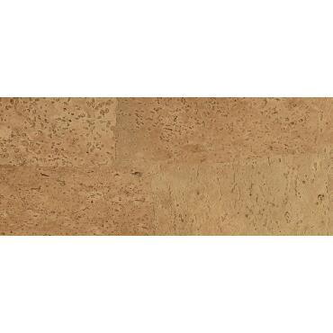 Wandkork Pear 5,50m x 0,70m  Stärke 2mm Korktapete...