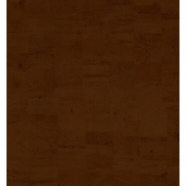 Cork fabric design Acacia Brown