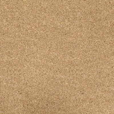 Roll cork 2 mm | 5m² (0.5 x 10 meters)