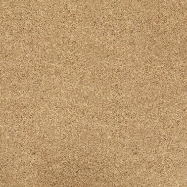 Rollenkork 2 mm | 5m²  (0,5 x 10 Meter)