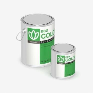 Parquet oil / White oil Eco Color Oil