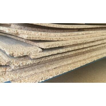 Cork boards roll cork thickness 8mm 1m x 1 -1,50m...