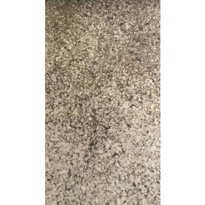 Cork board 100 x 50 x 2 cm (20 mm thickness) | rustic + sanded