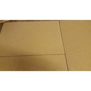 Korkplatte (Klebekork) 90 x 60 cm | Stärke 6 mm |...