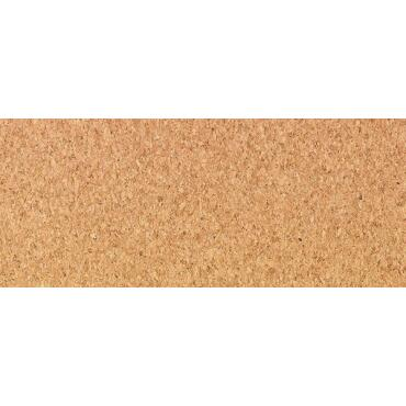 Cork carpet Pear 1,4 m x Custom length