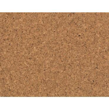 Klebekork Standard natur 610x305mm, 4mm Stärke,...