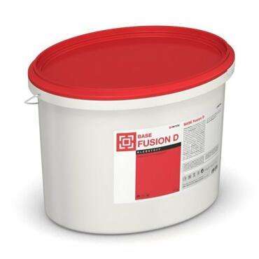 Parquet adhesive BASE Fusion D solvent-free (13 kg)...